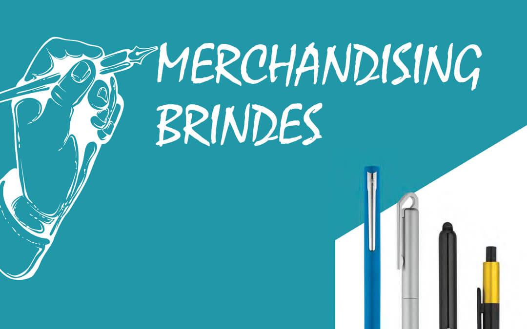 Merchandising e Brindes Personalizados na Ilha da Madeira
